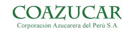 Logo-Coazucar-del-Peru-S.A.