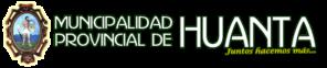 Logo-Municipalidad-Provincial-de-Huanta-e1485814854509