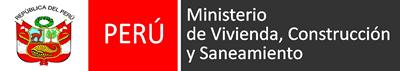 Logo_MVCS
