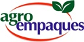 agro_empaques_132040