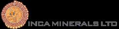 inca minerals