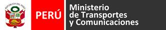 logo-MTC